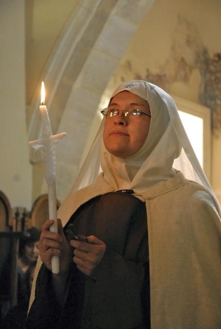 retour-aux-sources-vie-monastique-2