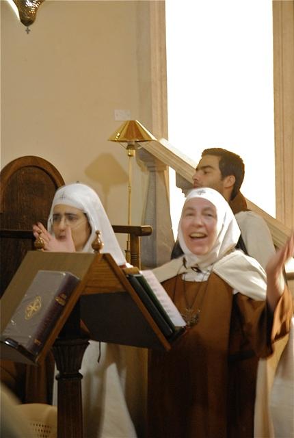 retour-aux-sources-vie-monastique-4