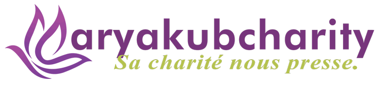 Maryakubcharity