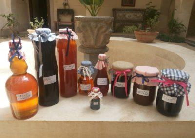 produits monastère